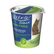 Bosch Sanabelle Snack Grain Free лакомство для кошек, беззерновое