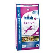 Bosch Senior корм для пожилых собак