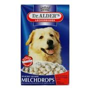 Dr. Alder's Milchdrops