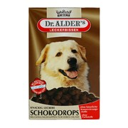 Dr. Alder's Shokodrops