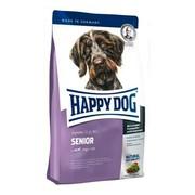 Happy Dog Senior FitWell корм для cтареющих собак