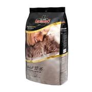 LeonardO Adult 32/16 сухой корм для взрослых кошек