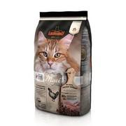 LeonardO Adult Maxi GF беззерновой сухой корм для кошек
