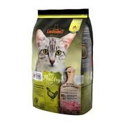 LeonardO Adult Poultry GF беззерновой корм для взрослых кошек