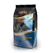 LeonardO Adult-Sensitive сухой корм для взрослых кошек рыба/рис для здоровья кожи/шерсти
