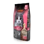 LeonardO Light сухой корм для кошек с избыточным весом, кастрированных/стерилизованных