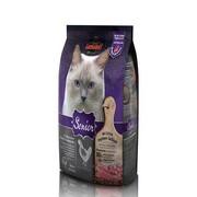 LeonardO Senior сухой корм для стареющих кошек