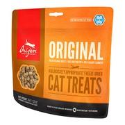 Orijen Cat Original сублимированное лакомство для кошек
