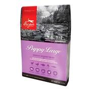 Orijen Puppy Large 85/15 беззерновой корм для щенков крупных пород