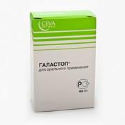 Галастоп для лечения ложной беременности и подавления лактации у сук