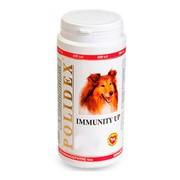 POLIDEX Immunity Up, повышает иммунитет для собак
