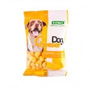 TiTBiT Cheeser Dog, сырные шарики  классические