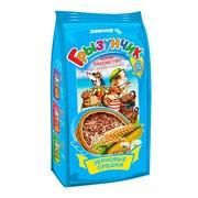 ЗооМир Грызунчик-2 корм для грызунов зерновые орешки