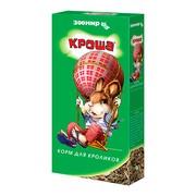 ЗооМир Кроша корм для кроликов