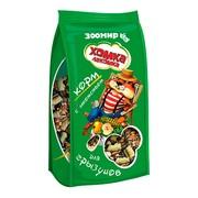 ЗооМир Хомка корм для грызунов
