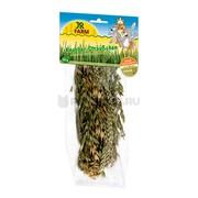 JR FARM букет зерновых культур для грызунов