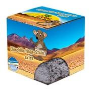 JR FARM камень жевательный твердый для шиншилл