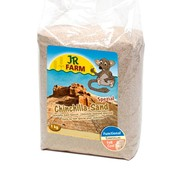 JR FARM песок для шиншилл