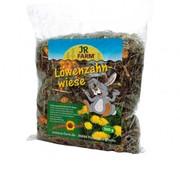 JR FARM сено с добавлением лугового одуванЧика