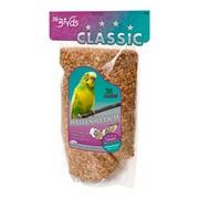 JR FARM Classic корм для волнистых попугаев