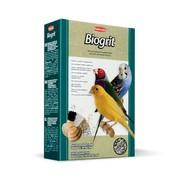 Padovan Biogrit био песок для птиц с минеральными добавками