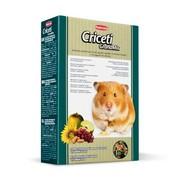 Padovan GrandMix Criceti основной корм для хомяков и мышей