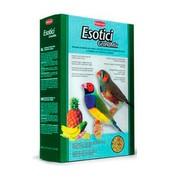 Padovan GrandMix Esotici основной корм для экзотических птиц
