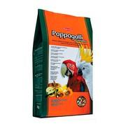 Padovan GrandMix Pappagalli основной корм для крупных попугаев