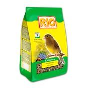 Rio корм для канареек основной