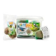 RIO питательный шарик для подкармливания и привлечения птиц