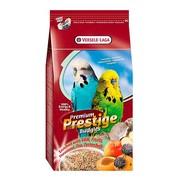 Versele-Laga корм для волнистых попугаев премиум