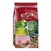 Versele-Laga Amazon parrots корм для крупных попугаев премиум