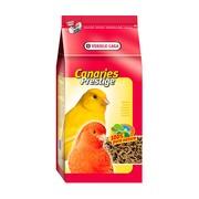 Versele-Laga Canaries корм для канареек