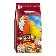 Versele-Laga Canaries корм для канареек премиум