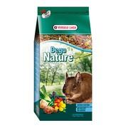 Versele-Laga Degu Nature корм для дегу премиум