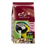 Versele-Laga Parrots корм для крупных попугаев премиум