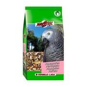 Versele-Laga Parrots Budget корм для крупных попугаев
