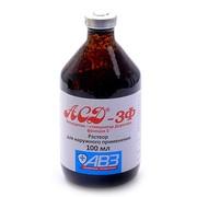 АСД 3Ф (Антисептик Дорогова)