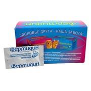 Вермидин антигельминтный препарат для кошек