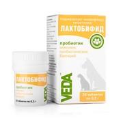 Лактобифид пробиотик при кишечных заболеваниях 20 таблеток