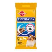 Pedigree DentaStix лакомство для собак малых пород