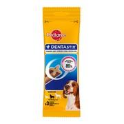 Pedigree DentaStix лакомство для собак средних пород