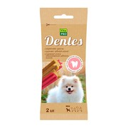 Vita PRO жевательное лакомство для собак мелких пород DENTES