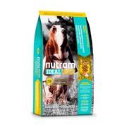 Nutram Ideal Weight Control Dog корм сухой для собак контроль веса