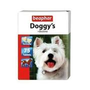 Beaphar витамин Doggy`s + Biotin для собак