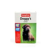 Beaphar витамин Doggy`s Junior для щенков