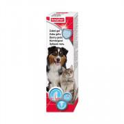 Beaphar гель для чистки зубов для собак