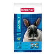 Beaphar корм для кроликов Care +