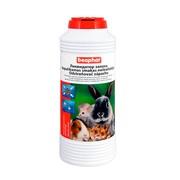 Beaphar ликвидатор запаха для грызунов клеток