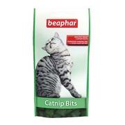 Beaphar подушечки для кошек с кошачьей мятой